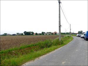Platteland Roeselare